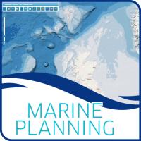 marine planning image