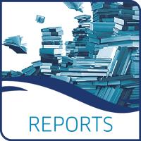 Marine Scotland Science Reports