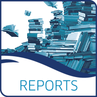 Scottish Marine and Freshwater Science Reports